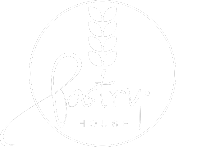 The Pastry House